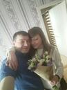 Оксана Богомолова фото #10