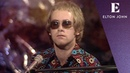Elton John - Madman Across The Water (Live On BBC Sounds For Saturday)