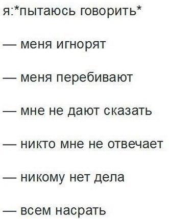 Всяко - разно 141 )))