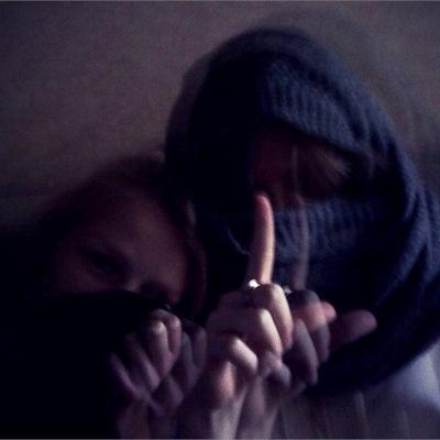 Forever Alone, 5 мая 1979, Новосибирск, id227386800