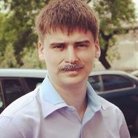 Аватар Кирилла Иванцова