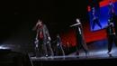 Michael Jackson's This Is It - Jam (Center Channel)