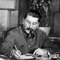 Анатолий Рыбин, 3 января 1979, Донецк, id50804193