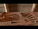 чудесное литье бронзового века