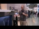 Cryorig's Concept Mini ITX Cases Ola Taku