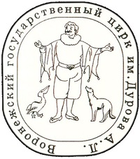 Стихи о матери  Библиотека имени Н Островского