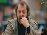 Beni Böyle Sev 6.Bölüm izle 18 Mart 2013  hd izle, full izle