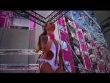 Angerfist &amp Dj Mad Dog &amp Predator - Don't Fuck Around  (Videoclip)