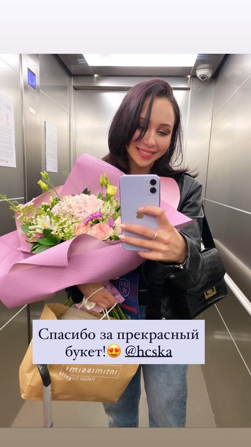 Ледовые шоу-6 - Страница 47 ZBsAci3C9N4