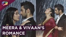 Meera And Vivaan Kaleerein Zee tv