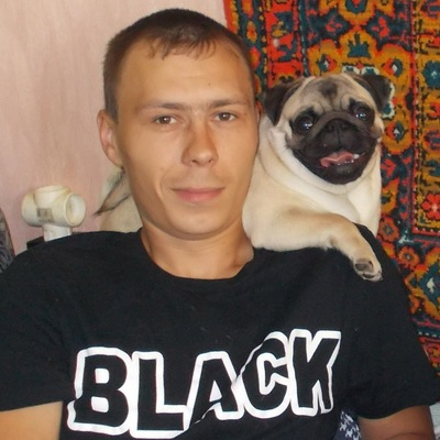 Игорь Сараев, 15 декабря 1986, Баксан, id224137366