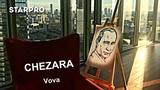 CHEZARA - Vova