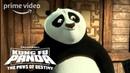 Кунг Фу Панда Лапы Судьбы Kung Fu Panda The Paws of Destiny Life Changing