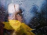 Осенние листья Поет Пэт Бун Pat Boone
