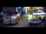 TimeLapse McLeod Ganj, Химачал-Прадеш, Индия