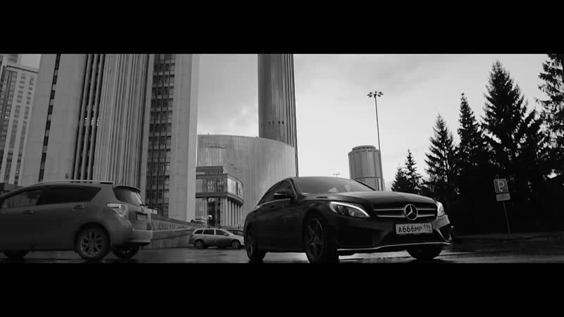 Каспийский Груз Табор Уходит в Небо 1080HD