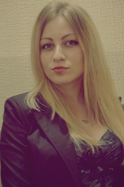Наташа Шарапова, 21 июля 1994, Москва, id90483872