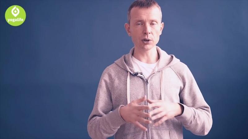 Рекомендации по правильному питанию для снижения веса от Вячеслава Смирнова