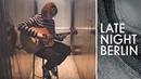 Lewis Capaldi - Fahrstuhl Session   LiftNightBerlin   Late Night Berlin   ProSieben