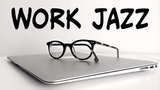 Relaxing JAZZ For Work &amp Study - Smooth Piano &amp Sax JAZZ Radio