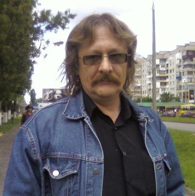 Иван Алексеев, 4 марта 1963, Невинномысск, id49701584