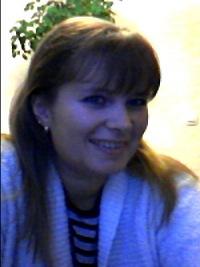 Татьяна Васильева, 3 сентября , Санкт-Петербург, id139323500