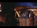 1968 Сонора Сартана не прощает Sonora Sartana non perdona