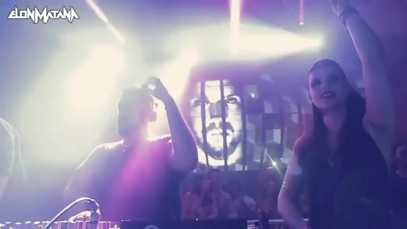 ♫ DJ Elon Matana - Hits of 2015 Vol 11 ♫ HD 1080p