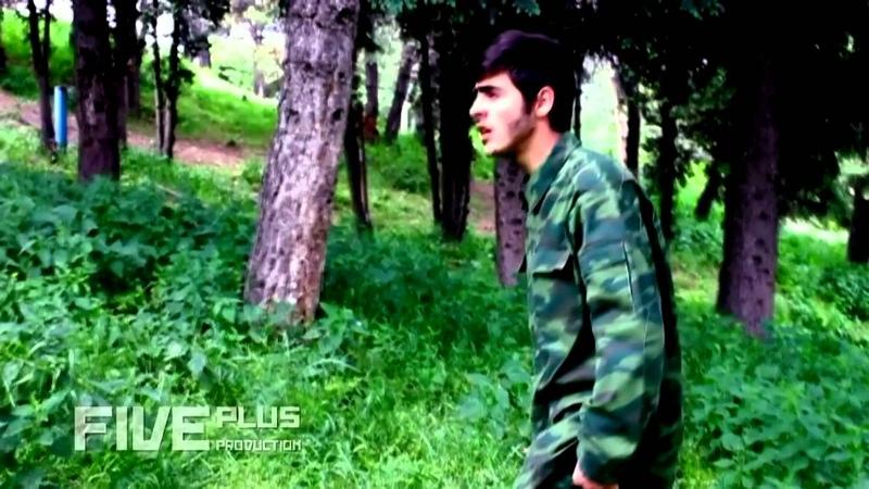 Nerses Manukyan - Monte Melqonyan (Gusan Haykazun)