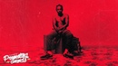 Kendrick Lamar - The Mantra ft. Pharrell Williams prod. Mike WiLL Made-It