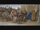 Sir Lancelot And The Black Knight.-Rick Wakeman
