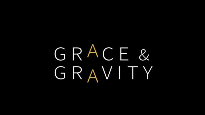 8975 и Благодать Grace and Gravity 2018 HD
