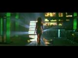 Crazy Kiya Re - Dhoom 2 \ Aishwarya Rai, Hrithik Roshan