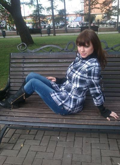 Светлана Маркова, 24 сентября , Шелехов, id150152479