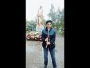 Эмиль кураист