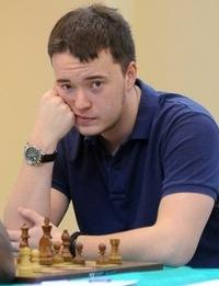 Александр Шиманов