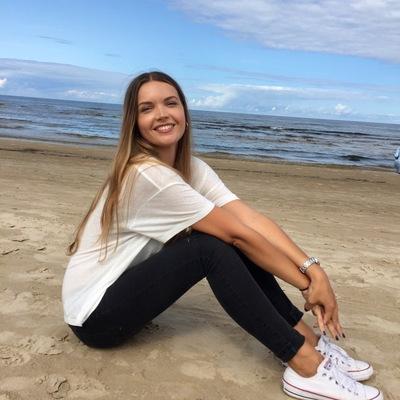 Alisa Wenk