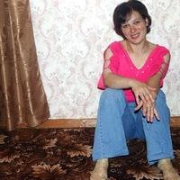 Наталья Пилинкевич, 13 мая , Ставрополь, id211637370