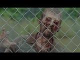 Ходячие мертвецы (The Walking Dead). Сезон 4. Серия 3