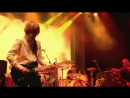 Bryan Ferry Nuits de Fourviere Live in Lyon - Like a hurricane