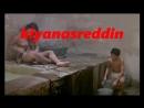 Tunus filminde küçük erkek çocuğunu kadınlar hamamına götürmek ve çocuğun meme manyağı olması-erotik bath scene in Tunusia film