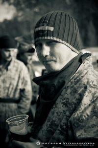 Роман Вячеславович