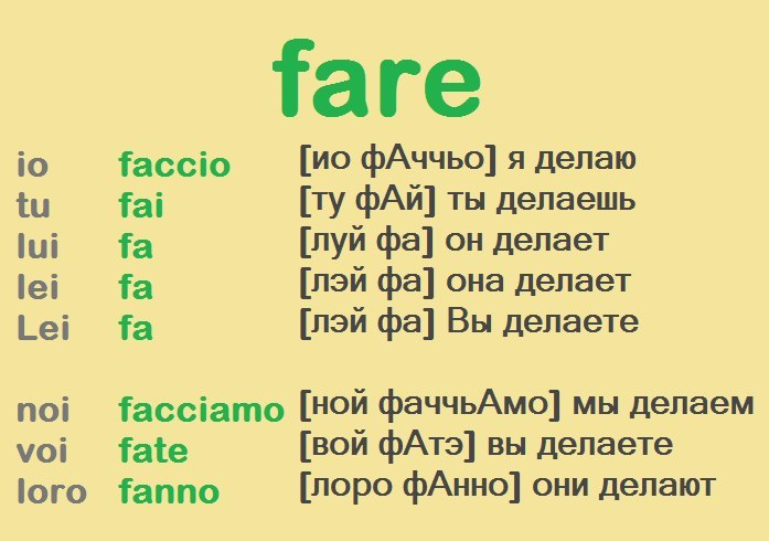 Изучаем языки - Страница 2 T1ariCamGgg