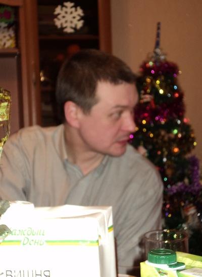 Вячеслав Борискин, 26 февраля , Екатеринбург, id128597302