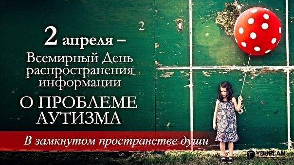 https://pp.userapi.com/c846221/v846221614/13ed5/IuANR6EXSbI.jpg