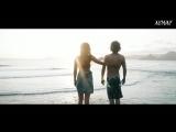 Dimitri Vegas & Like Mike - The Island (Music Video)
