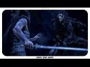 ВАЛЬРАВН, БОГ ИЛЛЮЗИЙ ► Hellblade: Senua's Sacrifice (Прохождение на русском) 2