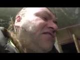 005_Певец ПРОРОК САН БОЙ--хит-ЧЁРНЫЙ ВОРОН--..как надо петь эту песню.