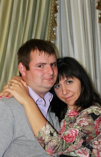 Оксана Коцаба, 25 ноября 1985, Бердичев, id69625146
