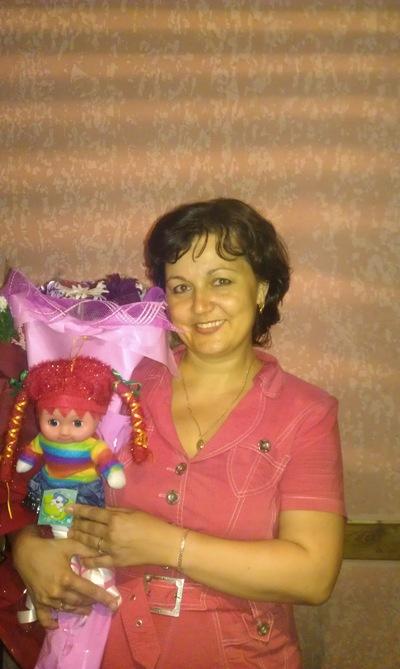 Дмитрий Лапеев, 14 мая , Рыбинск, id76202662
